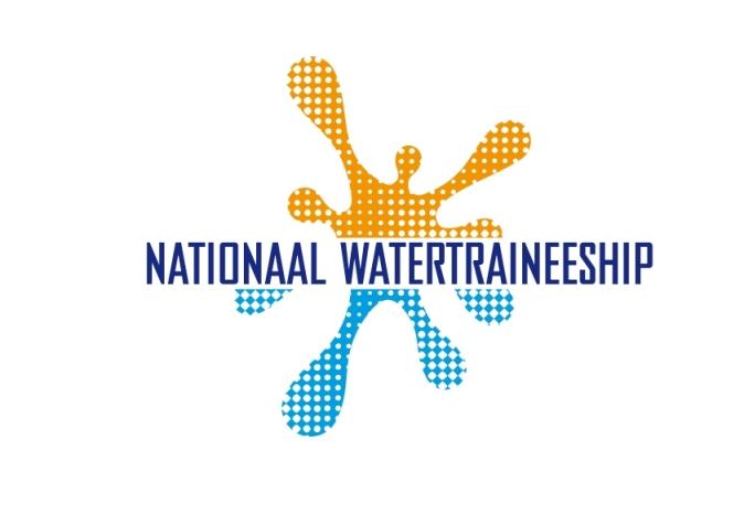 Nieuw_logo_NWT.JPG