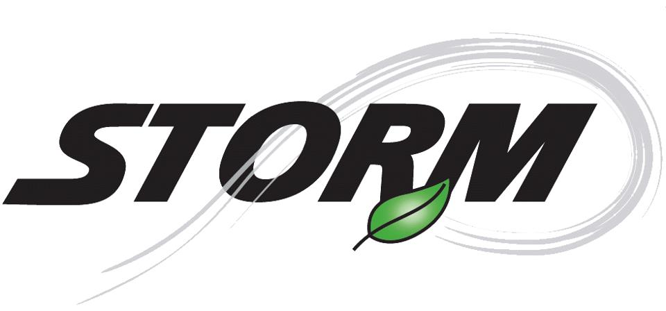 Copy_of_Copy_of_storm_logo.jpg