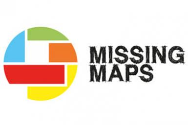geo-missingmapslogo2.jpg