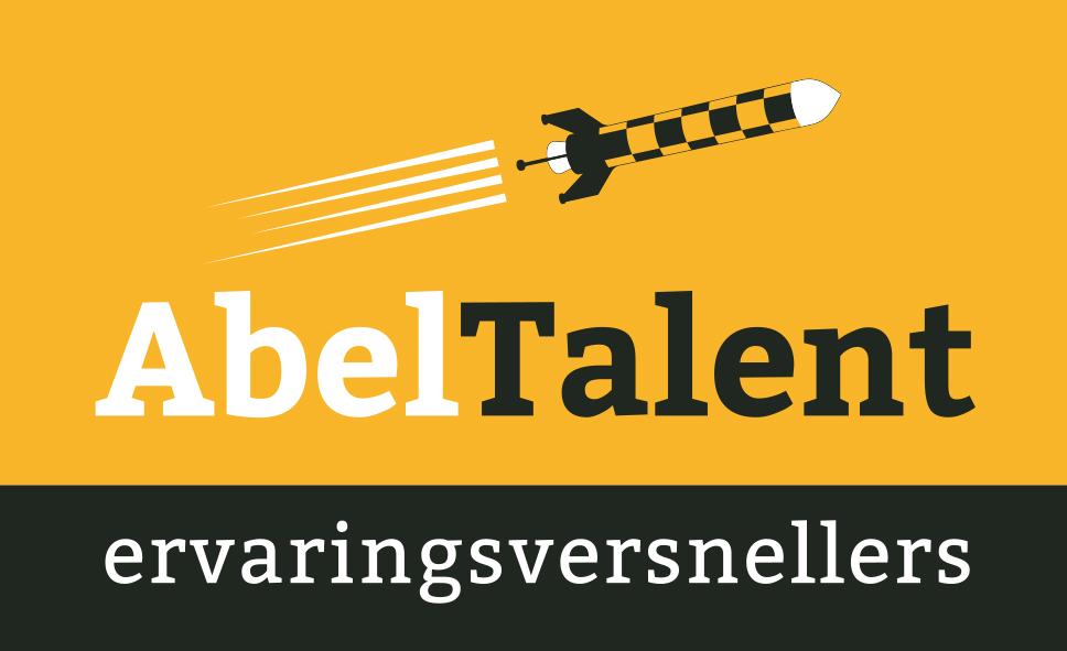 AbelTalent_Logo_Standaard.jpg