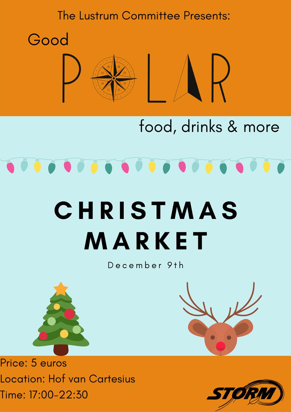 Christmas_Market.png