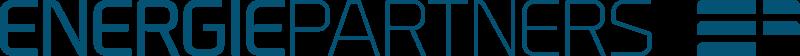 Energiepartners-RGB-Blauw.png