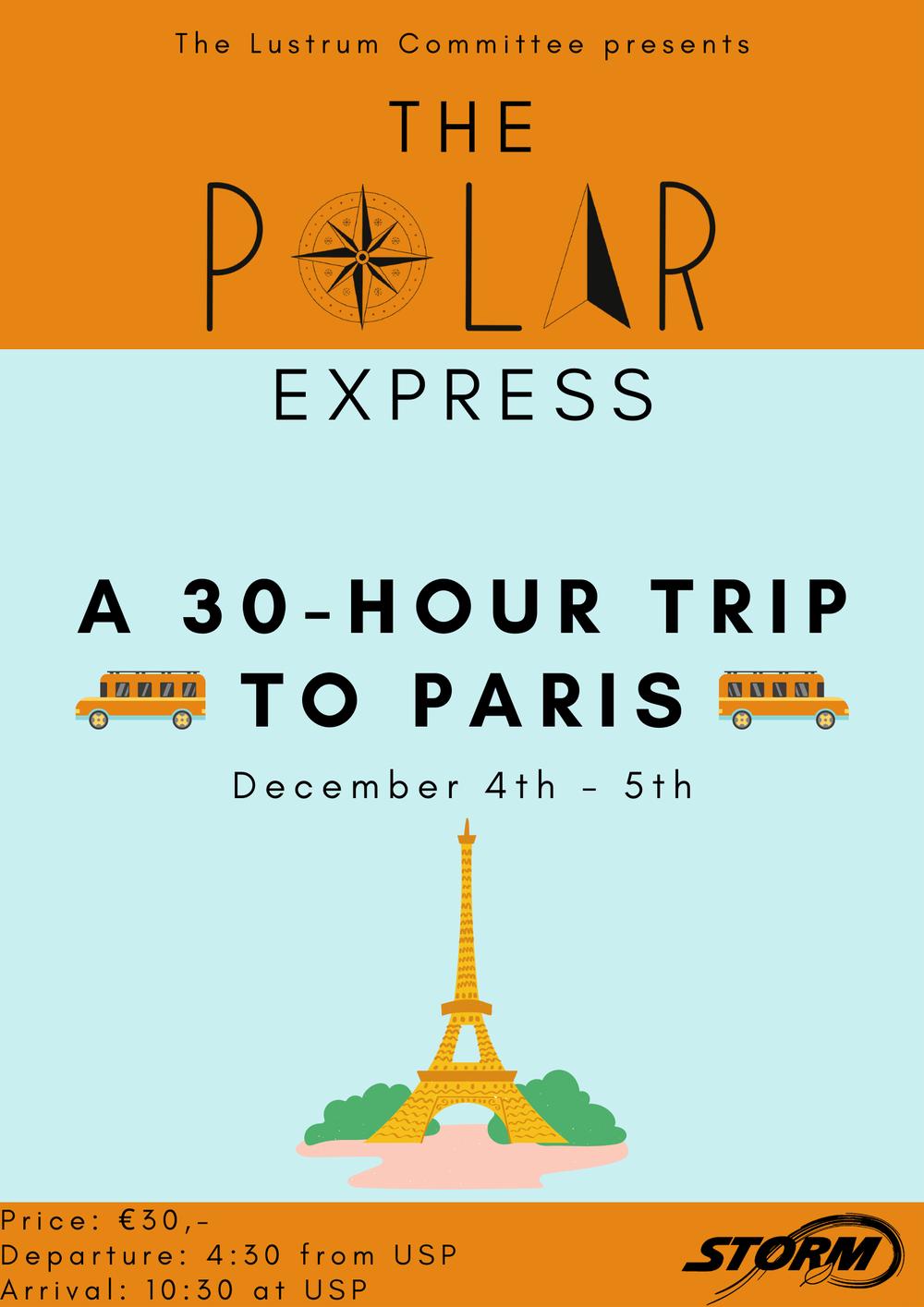 Polar_Express.png