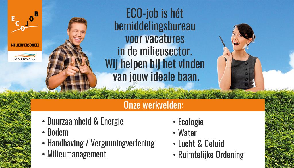Introberichtje_ECO-job.png