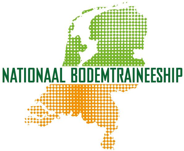 Nationaal_Bodem_Traineeship.jpg