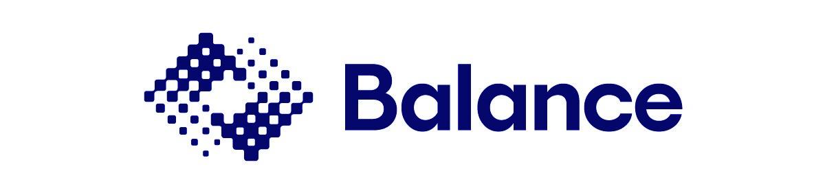 Logo_Balance_CMYK-blauw.jpg