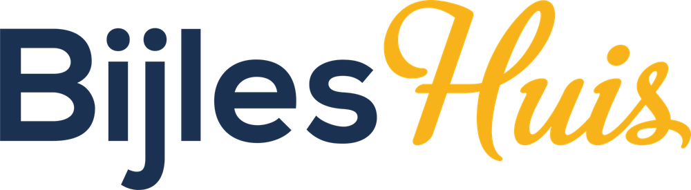 Logo_BijlesHuis_v2_2.png