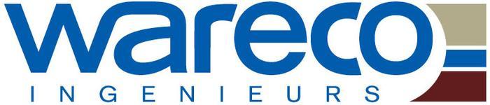 Wareco_logo.jpg