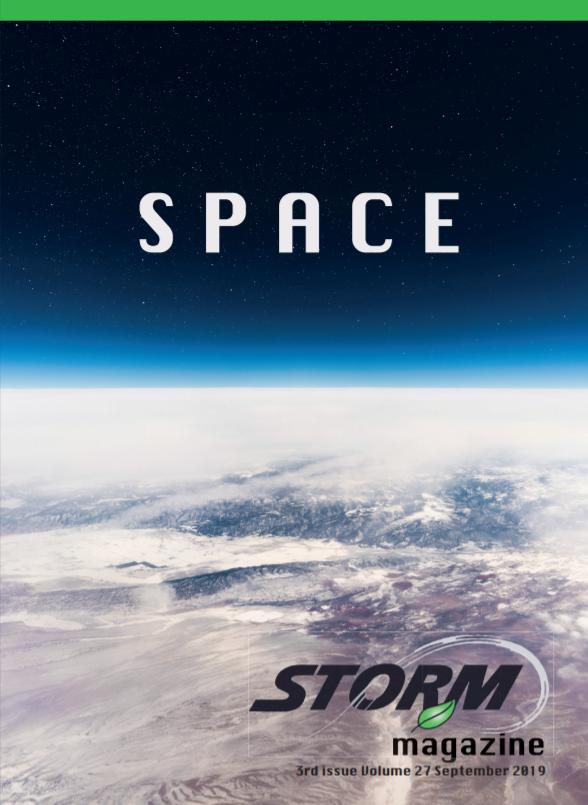space_medium_4.PNG