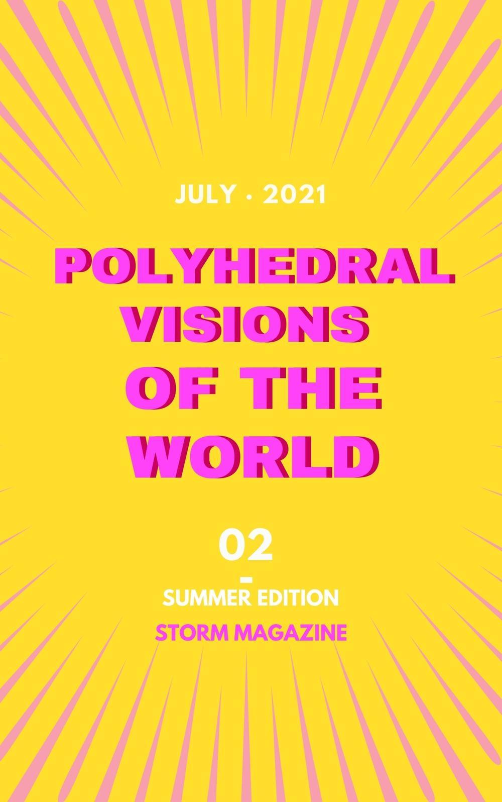 02_summer_edition_Storm_Magazine.jpg