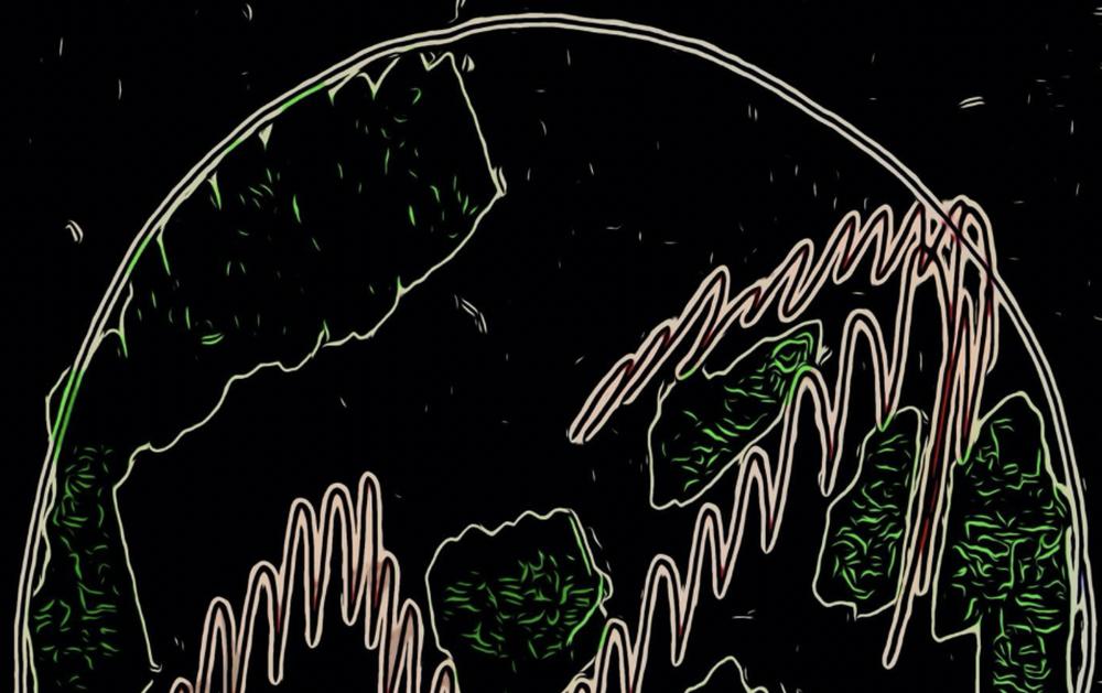 Degrowth; the radical idea we need